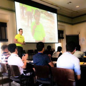 GCSEN Wheaton Social Entrepreneurship -min